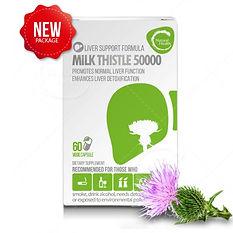 milkthistle5000_01-600x600.jpg