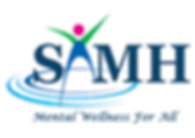 SAMH, Singapore Association for Mental Health, Mental Muscle