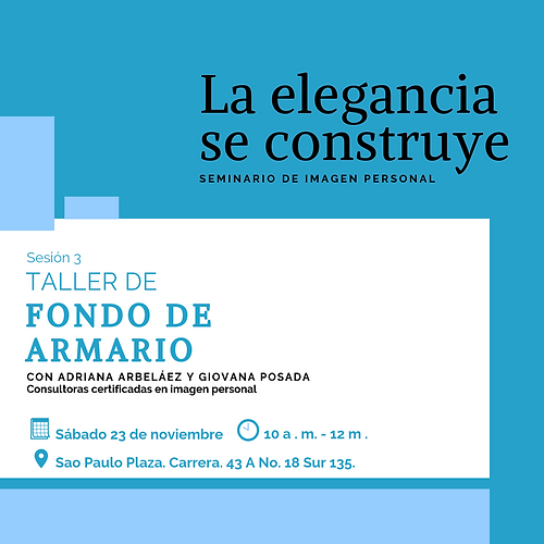 banner_fondoarmario.png