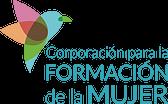LogoCFM.webp