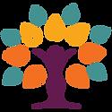 Logo-Rosa2.png