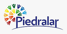 Logo Piedralar.jpeg