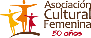 Asociación cultural femenina
