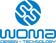 woma.logo.png