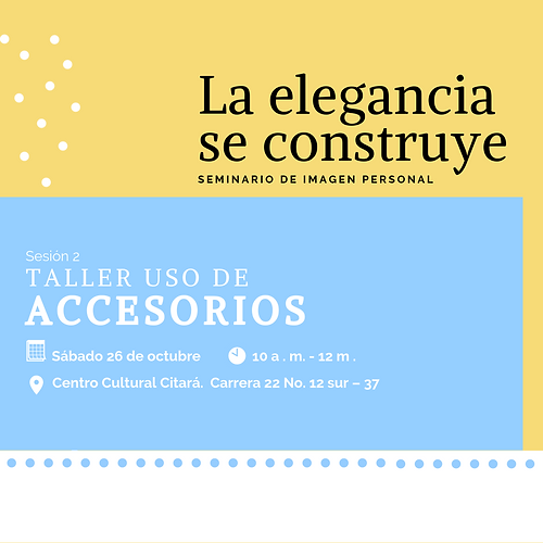 banner_accesorios.png