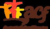 acfemenina-acf-logo-imagen.png