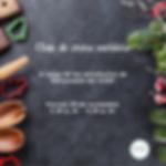 clase_cocina_navideña_web.png