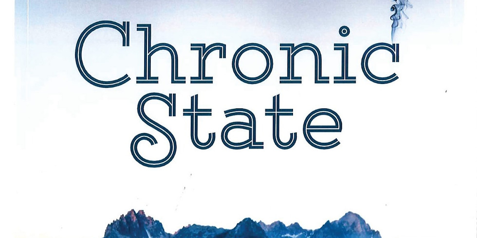 Chronic State Showing