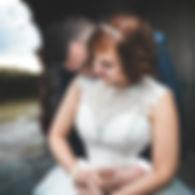 Hochzeit-Bolinski_02.09.17_288.jpg