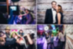 diddi photography photobooth, premium fotobox, photobooth, live bilder fotobox