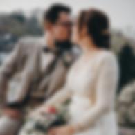Hochzeit Scheffer 06.04.jpg