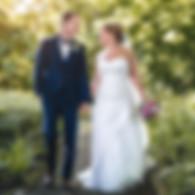 Hochzeit-Weber_10.06.17_130.jpg