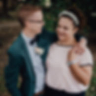 Hochzeit Talea & Gereon 16.08.19 Web-143