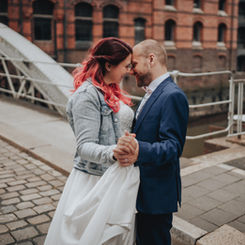 Hochzeit Sarah & Florian 21.08.20 Full-1