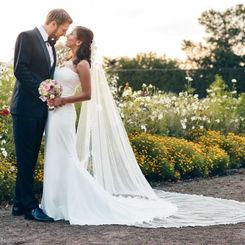 Hochzeit-Rosin_11.08.17_409.jpg