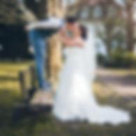 Hochzeit-Juergens_13.05.17_351.jpg
