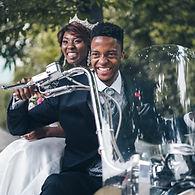 brautpaar brautpaarshooting heidelberg mannheim african wedding afrikanische hochzeit