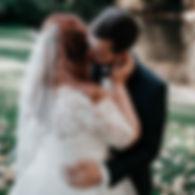 Hochzeit Mallon 13.10.18-261.jpg
