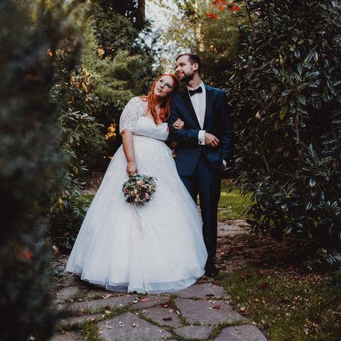 Hochzeit Mallon 13.10.18-265.jpg