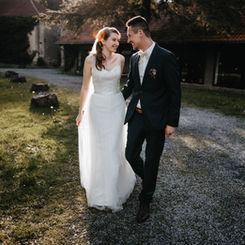 Hochzeit Norra 11.05.19-Full-377.jpg