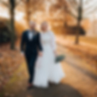 Hochzeit_Lioba_&_Andrè_19.10.19_Web-527.