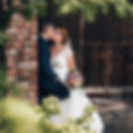 Hochzeit Dreßen 11.08.18-72.jpg