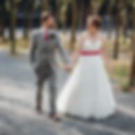 Hochzeit Gessert 15.06.19 Web-324.jpg