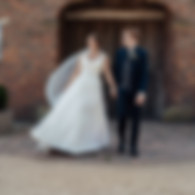 Hochzeit_Theßeling_24.05.19_Full-161.jpg
