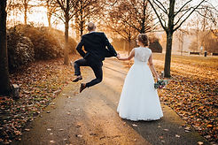 Hochzeit_Lioba_&_Andrè_19.10.19_Web-524