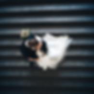 Hochzeit Thu & Sebastian 26.01.18 - 131.