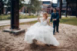 Hochzeit Wink 07.06.19 Full-314.jpg