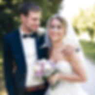 Hochzeit-Heisterkamp_27.05.17_196.jpg
