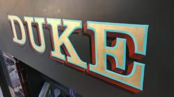 The Duke Of York, Hackney