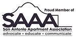 b&wSAAA_member_logo2017.jpg