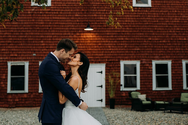 20181007 ShannonMayPhotography MARRIED K