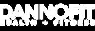 DannoFitfinal-logo-white-02.png