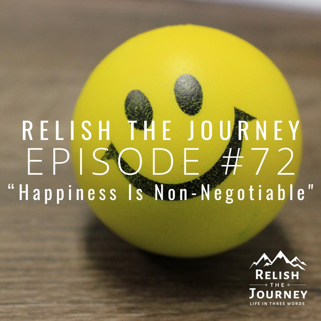 Relish The Journey Lifestyle Blog