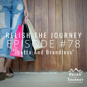 Episode 78: Ibotta And Brandless