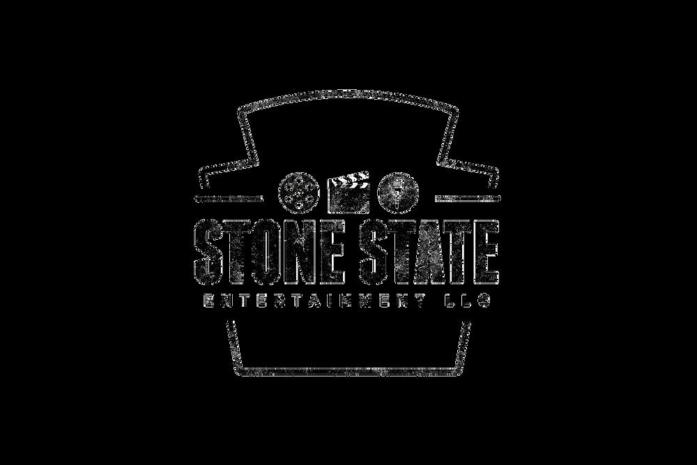 Stone State Entertainment