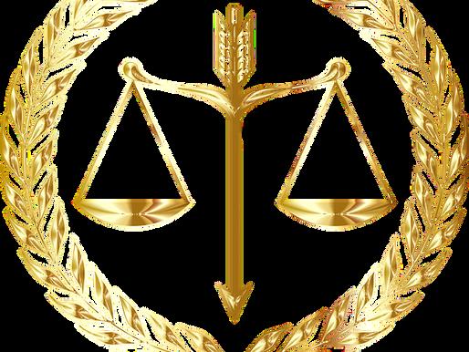 न्याय
