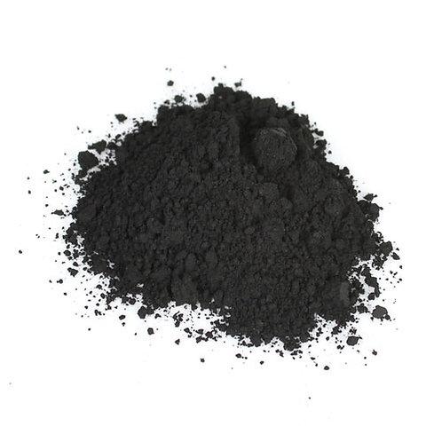 Majikally Minty Charcoal Cleanser