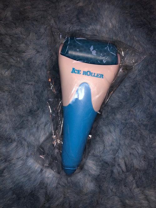 Majik Ice 🧊 Roller (Blue)