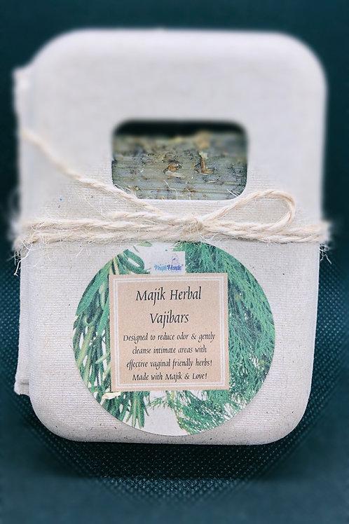 Original herbal Majik Vagibar