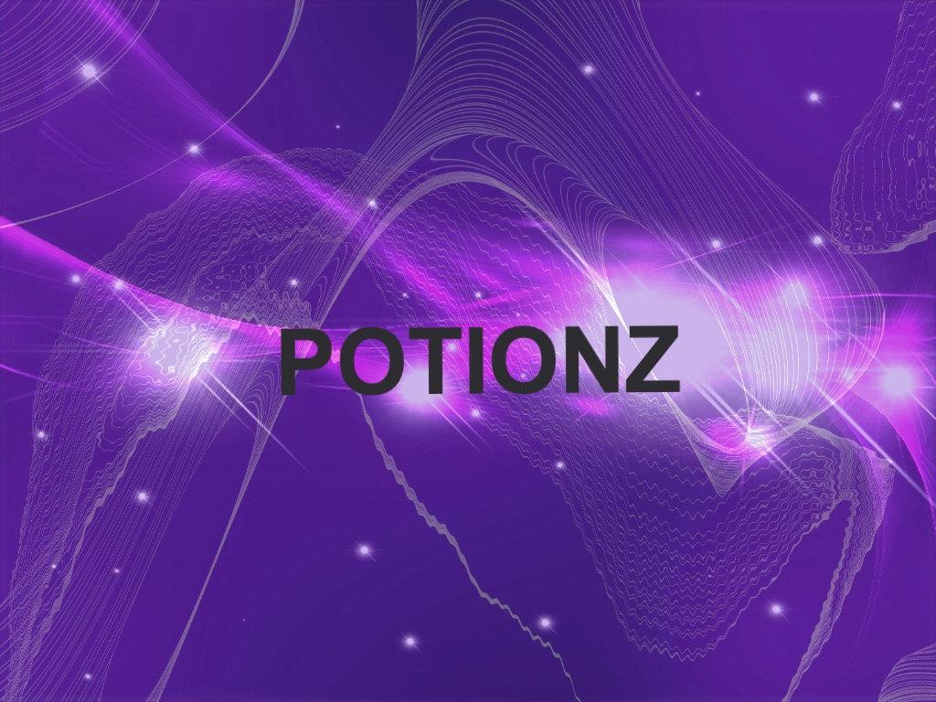 Purple Stars_edited.jpg