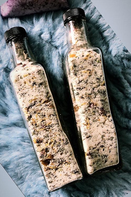 Luxury Herbal Vagi Milk
