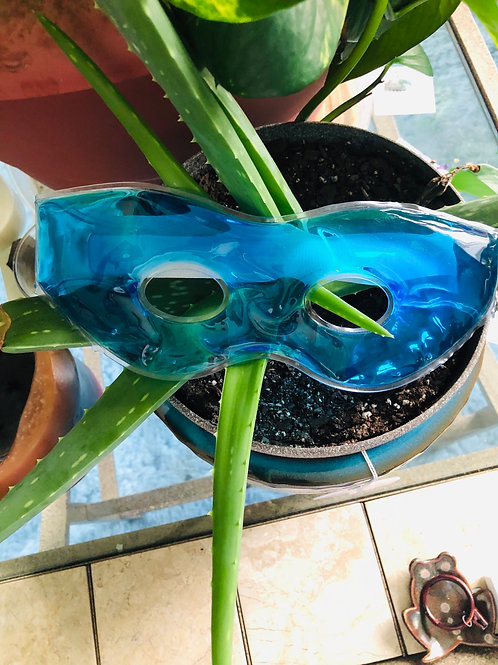 Majik Gel Eye Mask