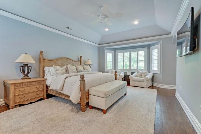 56 new bedroom