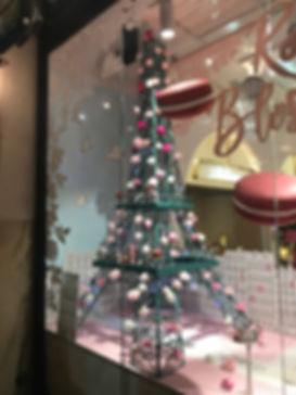 Tour_Eiffel_3,24m_Pierre_Hermé_Champs-El