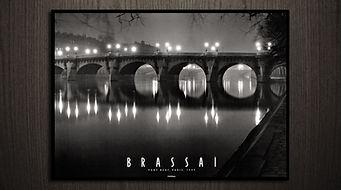 Brassai Pont.jpg