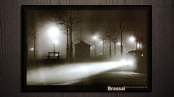 Brassai.jpg